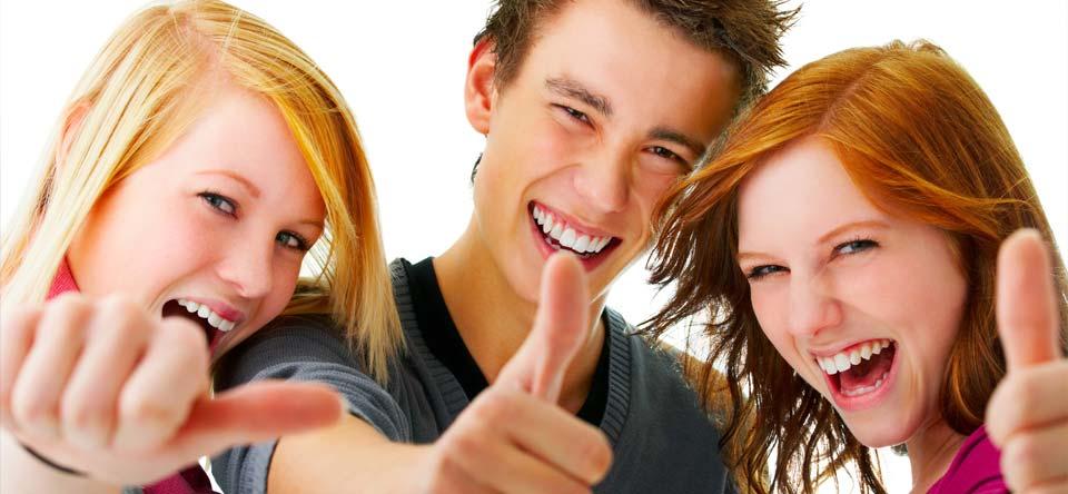 Allgemaine Zahnheikunde